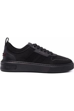 Bally Heren Lage sneakers - Macky-T low-top sneakers