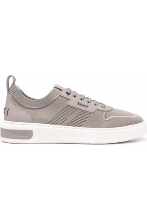 Bally MACKY-T low-top sneakers