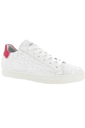 Giga Dames Sneakers - Shoes 8246