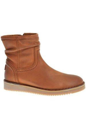 Giga Shoes 8704