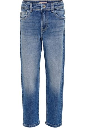 ONLY Jeans 15232782 koncalla