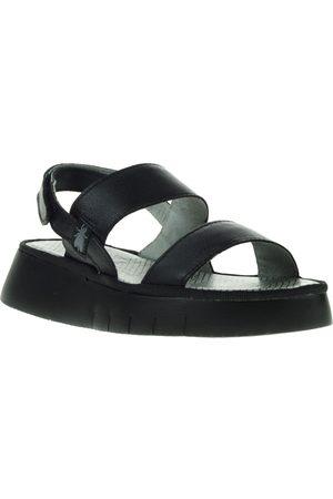 Fly London Dames sandalen