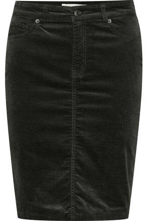 INWEAR Tille Skirt