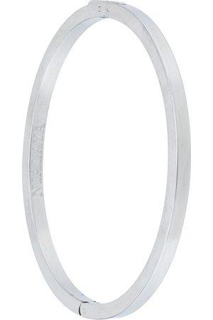Nialaya Heren Armbanden - Slim bracelet band
