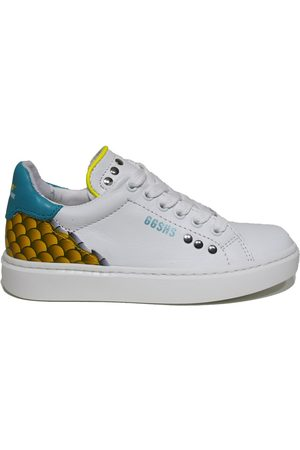 Giga Shoes g3700