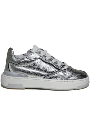 Giga Dames Sneakers - G3740