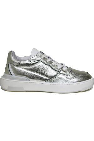 Aqa Dames Sneakers - A7700