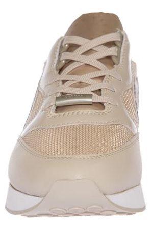 Cruyff Dames Sneakers - Classics cc4931211410