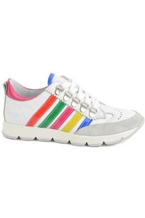 Giga Dames Sneakers - Shoes 9243