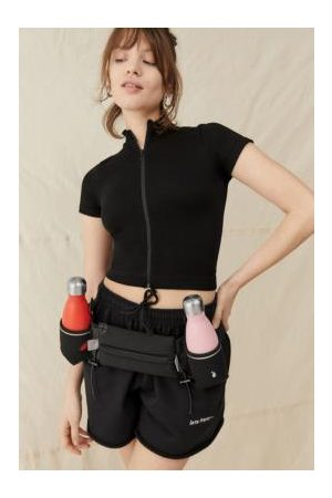 Urban Outfitters Workout Hydration Belt