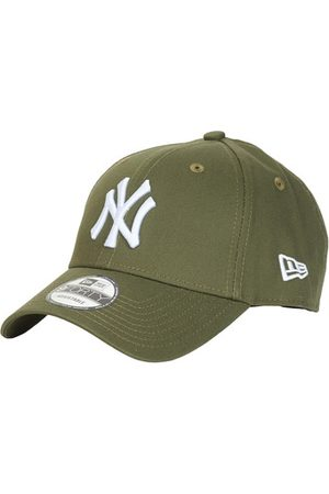 New-Era Pet LEAGUE ESSENTIAL 9FORTY NEW YORK YANKEES