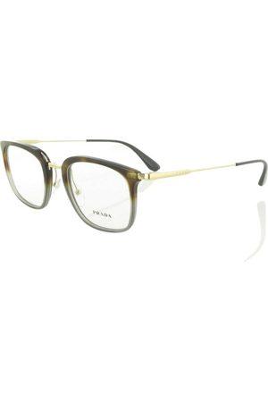 Prada Zonnebrillen - VPR 11U Glasses