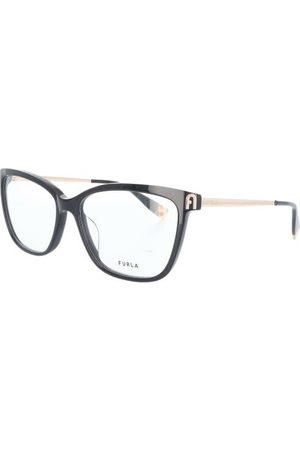 Furla Glasses Vfu496