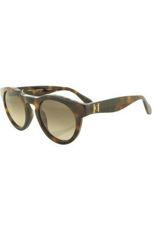 Carolina Herrera Sunglasses SHN 607M