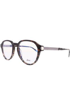 BRIONI Glasses BR 0079