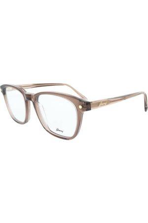 BRIONI Glasses BR 0087