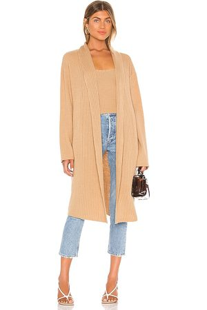 Song of Style Pawnie Cardigan in