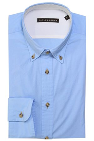 Eagle & Brown Overhemd casual