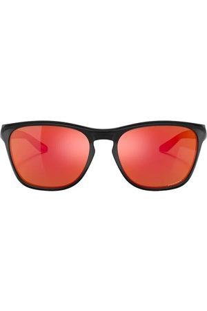 Oakley Sunglasses Manorburn Oo9479
