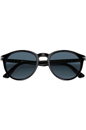 Persol Sunglasses Sole Po3152S