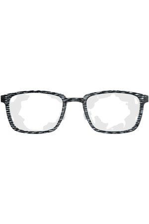 Lindbergh Heren Zonnebrillen - Glasses Acetanium 1231 Vista