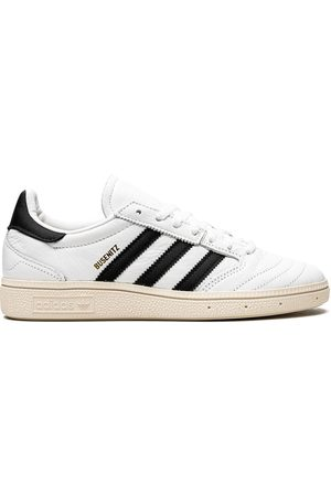 adidas Busenitz low-top sneakers