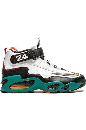 Nike Heren Lage sneakers - Air Griffey Max 1 sneakers