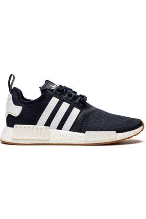 adidas Heren Lage sneakers - NMD_R1 low-top sneakers