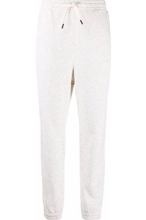 Isabel Marant Étoile Maloni jogging trousers