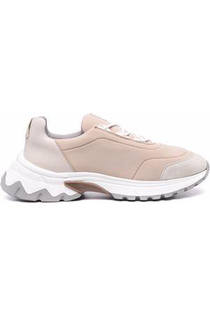 ELEVENTY Heren Lage sneakers - Scarpa sneakers