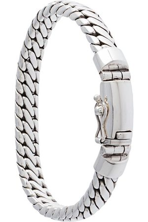 Nialaya Rope chain bracelet