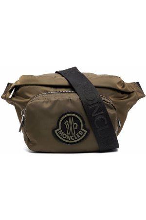 Moncler Heren Riemen - Durance belt bag