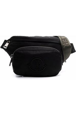 Moncler Durance belt bag
