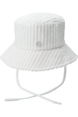 Le Mont St Michel Angele bucket hat