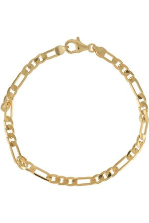 Nialaya Figaro chain bracelet