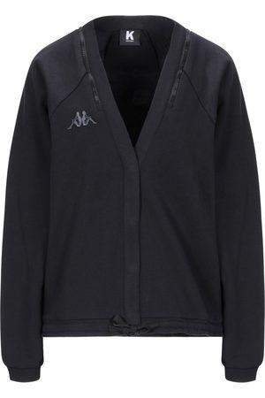 Kappa Dames Sweaters - TOPWEAR - Sweatshirts