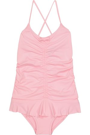 Melissa Odabash Baby Badpakken - Baby Poppy swimsuit