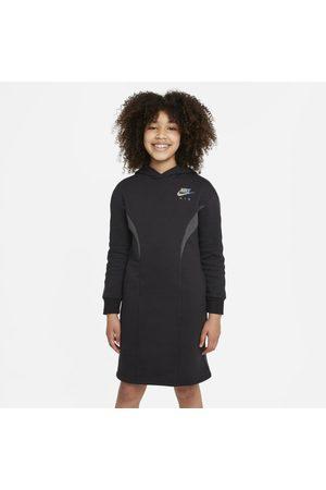 Nike Air Fleecejurk voor meisjes