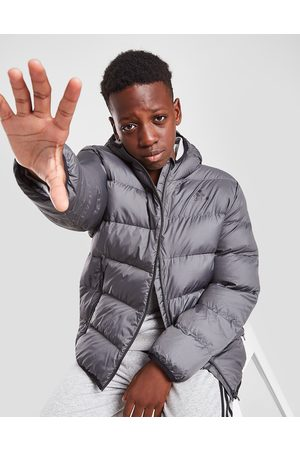 adidas Sport Padded Jacket Junior - Only at JD