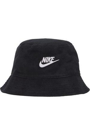 Nike Dames Buckethat - Velvet Bucket Hat