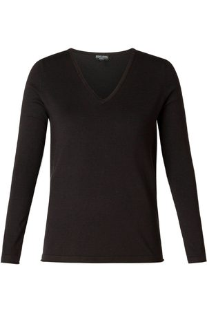 Base Level Dames Pullovers - Pullover 7000024