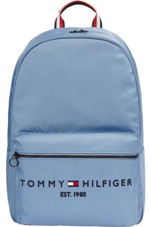 Tommy Hilfiger Heren Rugzakken - Th establisched backpack am0am07266/dy8