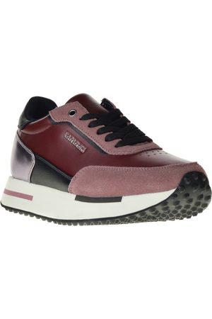Napapijri Dames Sneakers - Sneakers