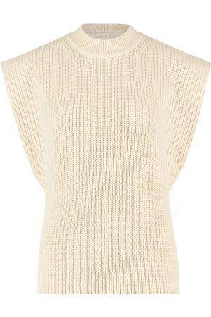 Freebird Dames Sweaters - Camil rib sweater