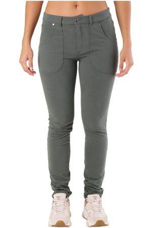 MET Pantalon - Trousers