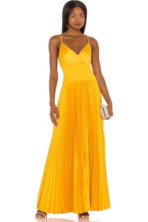 BCBG Max Azria Maxi Dress in