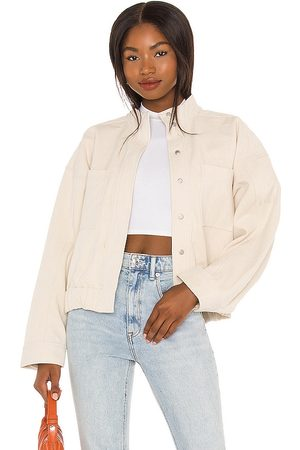 L'Academie The Sofie Jacket in