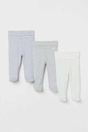 H&M Set van 3 broeken