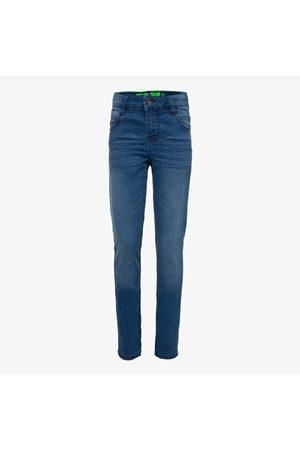 TwoDay Jongens Jeans - Jongens jeans