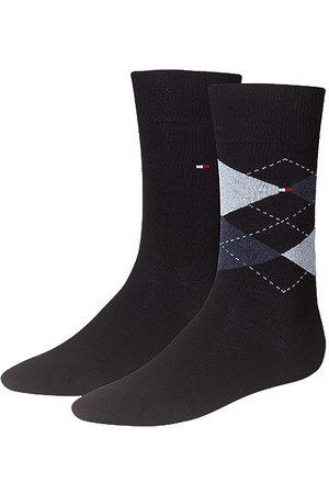 Tommy Hilfiger Heren Sokken - Th men sock 391156200